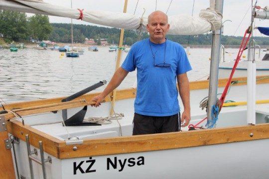 Jan Szczepankiewicz